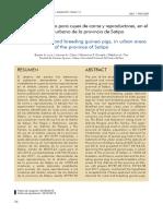 272-1015-1-PB (1).pdf