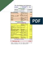 Amortizacion_Auto_CPICER2014.pdf