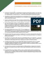 FS - Supletorio Ejercicios.pdf