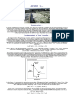 aeratdet.html.pdf