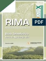 RIMA_Porto Do Açú