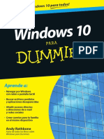 30793_Windows10_para_dummies.pdf