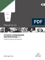 MANUAL-MICROFONO-BEHRINGER-C1.pdf