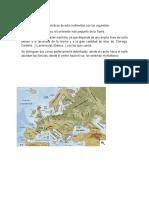 los continentes.docx