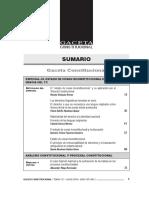 SUMARIO GC&GPC 127