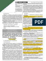 D-S-N-010-2006-MTC.pdf