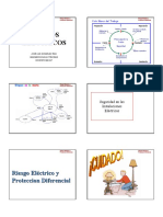 2 Manual de Riesgos Electricos