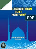 68604764-Modul-Ekonomi-Islam-Jilid-1-Edisi-Revisi.pdf