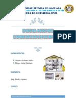 sanitaria consulta
