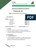 LABORATORIO 39.1.docx
