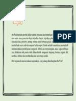 Tugas M4 KB 3.pdf