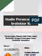 Farikha Aulia - F 221 16 057