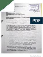 astilleros8.pdf