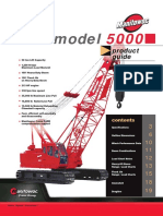500-Product-Guide.pdf