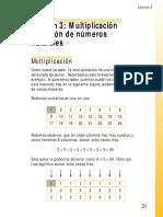 ejercicios de problemas con números naturales.pdf