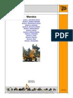 D Mandos.pdf