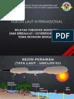 HLI_ ZEE Indonesia