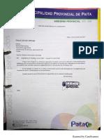 astilleros1.pdf