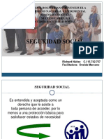 seguridadsocialexposicioni-140325184037-phpapp02