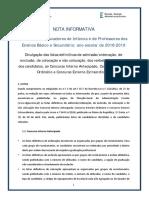 20180724 Rec Ni-listasDefinitivas