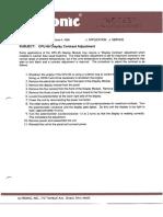 Traducir No-20.pdf