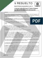 133471381-Maestros-Madrid-2011-Resuelto.pdf