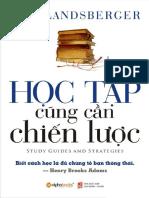 [Www_downloadsach_com]-Hoc Tap Cung Can Chien Luoc - Joe Landsberger(1)