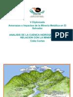 cuarta-jornada-(cidia).pdf