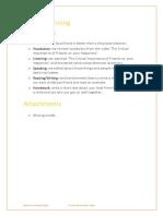 Lesson Plan A.pdf