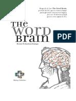The Word Brain - Breve Guia Para Aprender Idiomas De Forma Rapida.pdf