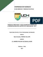 PORRAS CALLUPE, RAUL ARMANDO.pdf