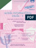 262268242-Evalua-0.pdf