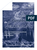 14.7Parabolas.pdf