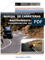 2 Manual de Carreteras Conservacion Vial a Marzo 2014_digit_original_def (WORD)