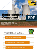 3_Radiolabelling Compound 21032016