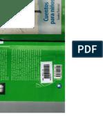 Cuentos-para-ninos-Leon-Tolstoi-zig-zag-pdf.pdf