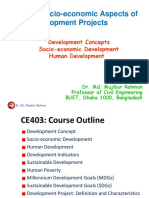 01 CE403 Development Concepts