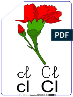 04_Método_-Actiludis_lectoescritura_Trabadas_CURSIVA_Cl.pdf