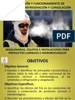 Camaras de frio y generacion de vapor de carnicos e hidrobiologicos.pdf