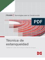 Curvado de Perfiles y Tubos.doc