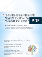 FILOSOFIA_DE_LA_EDUCACION.pptx.pptx