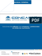 Manual_CONCAR_CB_Ver_2.2_110515.pdf