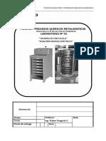 Laboratorio2b - Tamaño de Particula y Analisis Muestreo (1)