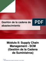 Gestión de compras-1.pptx