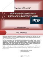 sulawesi-tengah.pdf