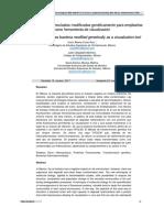 Plasmido y Petroleo