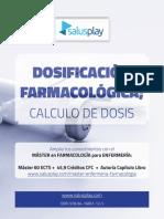 Guia Dosificacion Farmacologica Salusplay (1)