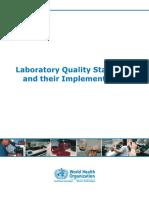 LaboratoryQualityStandardsandtheirImplementation_9C27.pdf