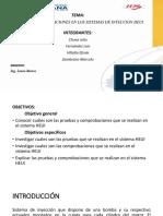 Manual Funcionamiento Mantenimiento Retroexcavadora Cargadora 1cx Jcb
