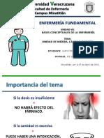 45osoriosnchezjuantonatiuhunidaddemedidacalculodedosis-160502031907 (1).pdf